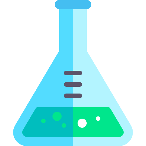 ciencia-tecnologia